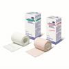 Hartmann Econopaste Zinc Oxide Bandage 4in x 10Yds Latex-Free MON 40472101