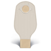 Convatec Ostomy Pouch Sur-Fit Natura®, #404018,20EA/BX MON 526108BX
