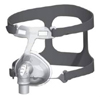 Fisher & Paykel CPAP Mask FlexiFit 405 Mask with Forehead Support Nasal Mask Small / Medium / Large MON 40506400