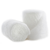 McKesson Conforming Dressing Medi-Pak Performance Cotton Gauze 6-Ply 3.4 x 3.6 Yard Roll MON 40632001