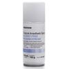 McKesson Topical Anesthetic, MON 40632701