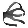 Fisher & Paykel Headgear Cpap Eson Med/Lg EA MON 940701EA