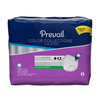 First Quality Prevail® Color Collections Underwear, Moderate Absorbency, Large, (38 to 50), 18/PK, 4PK/CS MON 40693100