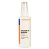 Smith & Nephew Benzoin Tincture 4 oz. MON 40704900