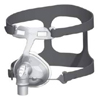 respiratory: Fisher & Paykel - CPAP Mask FlexFit 407 Mask with Forehead Support Nasal Mask