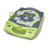 Zoll Medical Automated External Defibrillator Automatic Operation AED Plus Electrode MON 873770EA