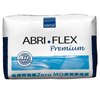 Abena Abri-Flex® Protective Underwear (41080), Medium, 112/CS MON 40803100