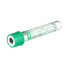 Greiner Bio-One VACUETTE® Blood Collection Tubes MON 996586BX