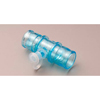 Vyaire Medical U/Adapt-It™ Straight Connector (4083) MON 282274EA
