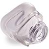 Respironics CPAP Nasal Cushion MON 40876400