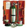 Allied Healthcare Resuscitator Case (L040088) MON 496533EA