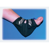 workwear: Southwest Technologies - Elasto-Gel™ Heel/Ankle Protector Boot (HL-409)