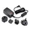 Seca AC Power Adapter, 1/EA MON 40903700