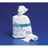 Medtronic Cast Padding Undercast WEBRIL® II 2 Inch X 4 Yard Cotton NonSterile, 24RL/BX MON 40952100