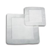 Steadman Medical Composite Island Dressing Elta 4 x 4 2.5 x 2.5 Pad MON 40992101