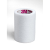 Data Tapes Data Drive Tape Cleaning Cartridges: 3M - Medipore™ H Soft Cloth Surgical Tape (2862S)