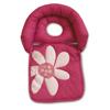The Boppy Company Baby Head Support Noggin Nest®, 6EA/CS MON 41028200