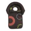 The Boppy Company Baby Head Support Noggin Nest®, 6EA/CS MON 41038200