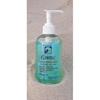 Gentell Hand Sanitizer with Aloe 8 oz. Pump Bottle, MON 581466EA
