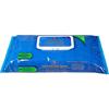 Nice Pak Hygea Personal Cleansing Washcloth MON 41083100
