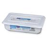 PDI Personal Wipe Hygea Soft Pack Aloe 60 per Pack MON 41083101