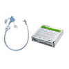 Avanos Medical Sales Extension Set MIC-KEY 12 Inch MON 41104601