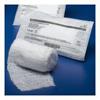 Cardinal Health Dermacea™ Fluff Dressing (441251), 100RL/CS MON 516463CS
