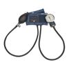 Mabis Healthcare Aneroid Sphygmomanometer PRECISION Infant MON 41132500