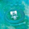 Teleflex Medical Heat Moist Exchange Trach-Vent 27, Vt = 0.5L 0.25. 30 LPM MON 41153950