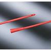 Bard Medical Urethral Catheter Bardex Round Tip Latex 14 Fr. MON 41161912