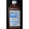 OTC Meds: McKesson - Stool Softener Liquid, 16 oz. 50 mg / 5 mL Strength, Docusate Sodium