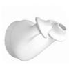 CPAP BiPAP Parts Accessories Nasal Pillows: Fisher & Paykel - CPAP Nasal Pillow Opus® 360