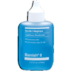 Smith & Nephew Deodorant Banish® II 1.25 oz. Refillable Bottle, Liquid, Refillable MON41204900