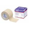 BSN Medical Elastic Adhesive Bandage Tensoplast 2 Inch X 5 Yard Medium Compression No Closure Tan NonSterile, 24/CS MON 41212024