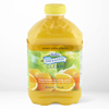 thick & easy: Hormel Health Labs - Thickened Beverage Thick & Easy® 48 oz. Bottle Orange Ready to Use Honey