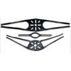 Sun Med Mask Harness MON 41233900