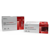 McKesson Rapid Test Kit Consult Strep A Test Throat / Tonsil Saliva Sample CLIA Waived 25 Tests, 25/KT MON 1127458KT