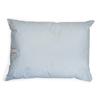 McKesson Bed Pillow 19 x 25 Blue Reusable MON 41258200