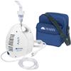 Mabis Healthcare Nebulizer Kit Compressor Mini EA MON 41263900