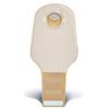 Convatec Ostomy Pouch Sur-Fit Natura® Two-Piece System Ostomy Pouch, 20EA/BX MON 565876BX