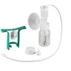 Ameda HygieniKit™ Breast Milk Collection System (17105), 24/CS MON 1044134CS