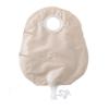 Convatec Natura™ + Urostomy Pouch (413438), 10/BX MON 959572BX