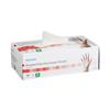 McKesson Exam Glove (14-136), 1,500 Gloves MON 832682CS