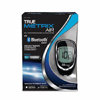 Nipro Diagnostics Blood Glucose Meter True Metrix AIR BlueTooth, 1/BX MON 1079578BX