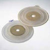 Coloplast Ostomy Baseplate Assura® AC Easiflex® 7/8 Inch, 5EA/BX MON 41424900