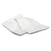 "non sterile sponges: McKesson - Sponge Dressing Poly/Rayon Blend 4-Ply 4"" X 4"" Square, 200EA/PK"