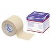 BSN Medical Elastic Adhesive Bandage Tensoplast 4 Inch X 5 Yard Medium Compression No Closure Tan NonSterile, 16/CS MON 41442016