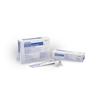 Medtronic Vaseline Sterile Petrolatum Gauze 3in x 18in Foil Pack MON 41462000
