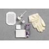 Cardinal Health Dressing Change Tray Presource Central Line MON 41462020