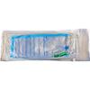 Cure Medical Urethral Catheter Cure Medical Pocket / U-Shape 14 Fr. 16 (M14UK) MON 944228EA